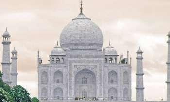 india-e1455107019191-500x300
