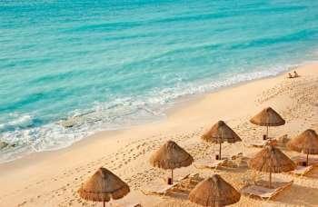 Об отдыхе в Тунисе