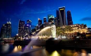 singapur_tury