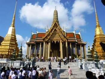 thai05501