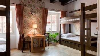 Лучшие хостелы в Харькове: низкие цены и домашний уют