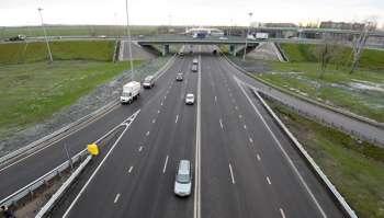 Как пройдет трасса Таврида Крым схема от Керчи до Севастополя