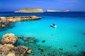 Балеарский архипелаг