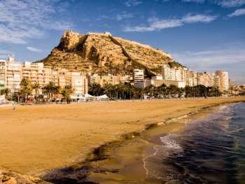 Пять лучших туристических мест в мире