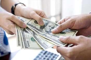 Деньги в долг за 15 минут