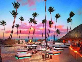Доминиканская республика отдых