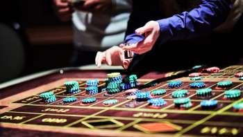 Бесплатные симуляторы в онлайн-казино