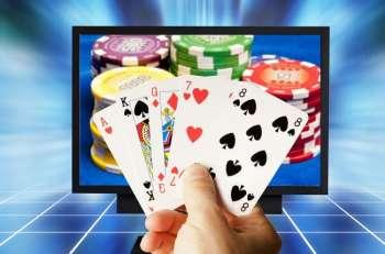 азартный, игровой, регистрация, онлайн