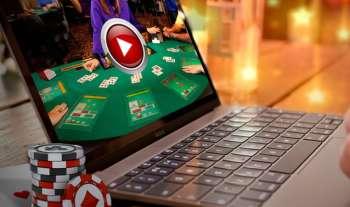 Можно ли успешно играть в рулетку в онлайн-казино